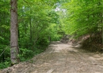 Kentucky, Casey County, 6.69 Acre Laurel Ridge, Lot 9. TERMS $360/Month