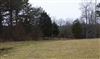 Kentucky, Rock Castle County, 8.09 Acres Majestic Rock Ranch, Lot 1. TERMS $564/Month