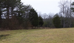 Kentucky, Rock Castle County, 11.2 Acres Majestic Rock Ranch. TERMS $350/Month
