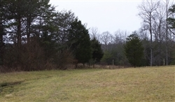 Kentucky, Rock Castle County, 7.36 Acres Majestic Rock Ranch. TERMS $360/Month