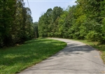 Kentucky, Wayne County, 4.40 Acre Bluegrass Ridge, Lot 3, Water. TERMS $429/Month