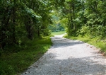 Kentucky, Wayne County, 2.41 Acre Bluewater Ridge, Lot 17, Waterfront. TERMS $425/Month