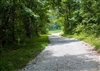Kentucky, Wayne County, 7.74 Acre Bluewater Ridge, Lot 7. TERMS $460/Month