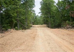 Kentucky, Wayne County, 6.01 Acre Buck Run Ridge, Lot 32. TERMS $270/Month