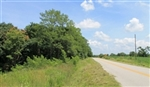 Kentucky, Cumberland County,  7.42 Acres Cumberland Ridge Ranch, Electricity, Creek. TERMS $190/Month
