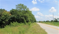 Kentucky, Cumberland County, 8.22 Acres Cumberland Ridge Ranch, Electricity (close). TERMS $150/Month