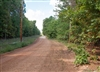 Missouri, Dent County, 6.39 Acres Wagon Wheel Ranch, Lot 34. TERMS $185/Month