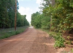 Missouri, Dent County, 10.17 Acres Wagon Wheel Ranch, Lot 50, Creek. TERMS $315/Month