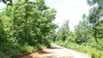 Missouri, Shannon County, 9.49  Acre Green Mountain Ranch. TERMS $250