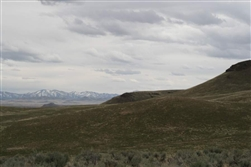 Nevada, Lander County, 160 Acres. TERMS $500/Month (ON SPECIAL FOR $375/MONTH)
