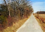 Oklahoma, Love County, 7.55  Acres Legacy Ranch, Lot 15. TERMS $430/Month