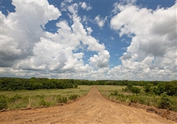 Oklahoma, Pittsburg County, 4.04 Acre Paradise Valley, Lot 23, Electricity. TERMS $460/Month