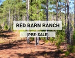 Tennessee, Benton County, 5-13 Acres  Red Barn Ranch, Lots 1-64 . TERMS