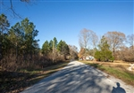 Tennessee, Decatur County, 8.33 Acre, Whetstone Pines, Lot 3, Electricity. TERMS $409/Month
