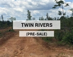 Tennessee, Henderson County, 5-8 Acres  Twin Rivers, Lots 1-37. TERMS