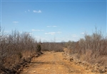 Tennessee, Perry County, 6.81 Acre Southwind Ranch, Lot 15, Creek. TERMS $469/Month