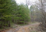 Tennessee, Sequatchie County, 13.29 Acre Hidden Hills, Lot 38, Stream. TERMS $410/Month