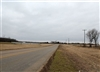 Texas, Red River County, 8.99 Acre Red River Ranch, Electricity, Water. TERMS $400/Month