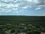 20% CLOSEOUT: Wyoming, Sweetwater County, 40 Acres. TERMS $160/Month