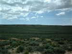 20% OFF YEAR END CLOSEOUT: Wyoming, Sweetwater County, 40 Acres near Rawlins. TERMS $160/Month