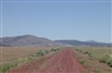 California, Lassen County,  20.10 Acres Moon Valley Ranch, Lot 141. TERMS $210/Month