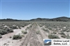 California, Lassen County,  20.1 Acres Moon Valley Ranch. TERMS $220/Month