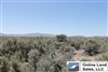 California, Lassen County,  40 Acres Ravendale Ranch. TERMS $340/Month