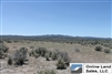 California, Lassen County,  49 Acres Ravendale Ranch. TERMS $390/Month