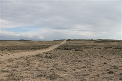 Colorado, Costilla County, 5 Acre Rio Grande Ranchos. TERMS $50/Month