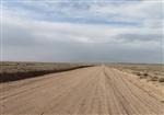 Colorado, Costilla County, 5 Acre San Luis Valley. TERMS $55/Month