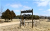 Missouri, Phelps County,  9.81  Acres Cedar Ridge Ranch, Creek. TERMS $270/Month