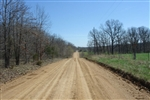 Missouri, Texas County, 10 Acres Whispering Oaks Ranch. TERMS $310/Month