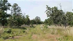 Oklahoma, Pittsburg County, 14.78 Acres Indian Ridge II, Lot 53. TERMS $360/Month