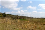 Oklahoma, Pittsburg County, 5.01 Acres Daisy Meadows,  Creek. TERMS $185/Month.