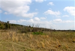 Oklahoma, Pittsburg County, 5.01 Acre Daisy Meadows, Electricty. TERMS $190/Month