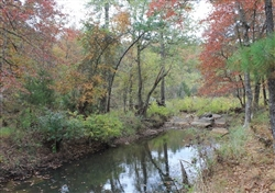 Oklahoma, Pittsburg County, 13.37 Acres Indian Ridge III, Creek, Electricity. TERMS $300/Month