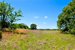 Oklahoma, Okfuskee County, 7.8 Acre Saddlebrook Ranch. TERMS $240/Month
