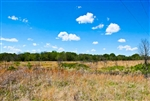 Oklahoma, Okfuskee County, 5.30 Acre Saddlebrook Ranch, Creek, Electricity. TERMS $245/Month