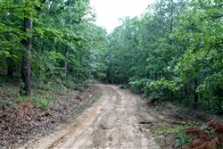 Oklahoma, Pushmataha County, 6.99 Acre Trophy Ridge III. TERMS $160/Month.
