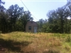 Oklahoma, Pushmataha County, 9.94 Acre Lake View Ranch, CABIN, Creek, Electricity. TERMS $800/Month