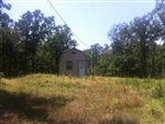 Oklahoma, Pushmataha County, 9.94 Acre Lake View Ranch, CABIN, Creek, Electricity. TERMS $650/Month