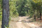Oklahoma, Pushmataha County, 7.87 Acre Lake View Ranch. TERMS $410/Month
