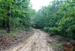 Oklahoma, Pushmataha County, 6.09 Acre Trophy Ridge III. TERMS $100/Month