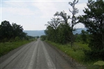 Oklahoma, Pushmataha County, 5 Acre Mountain View Ranch, Pond. TERMS $250/Month.