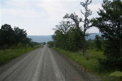 25% OFF: Oklahoma, Pushmataha County, 5 Acre Mountain View Ranch, Lot 7. TERMS $190/Month.