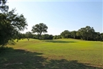 Texas, Bastrop County, .31 Acre Tahitian Village Resort. TERMS $150/Month
