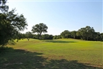 Texas, Bastrop County, .34 Acre Tahitian Village Resort. TERMS $150/Month