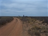 Texas, Cochran County, 2 Acre Western Vistas. TERMS $75/Month