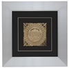 Gold Art Frame -   APF1704-10
