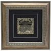 Gold Art Frame -   APF1731-31